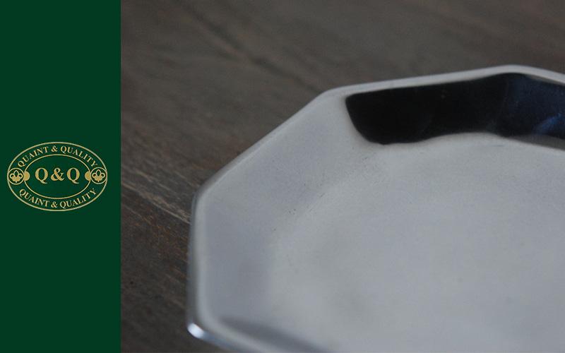 QUAINT&QUALITY,スペインのインテリア雑貨メーカーの商品