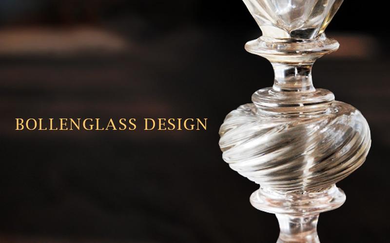 BollenglassDesignボレングラスデザイン