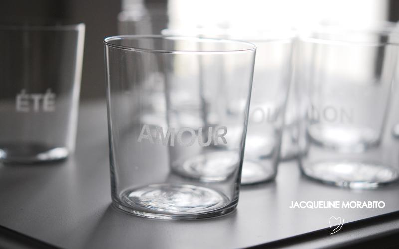 フランジュールのインポートアイテム、JACQUELINE MORABITO