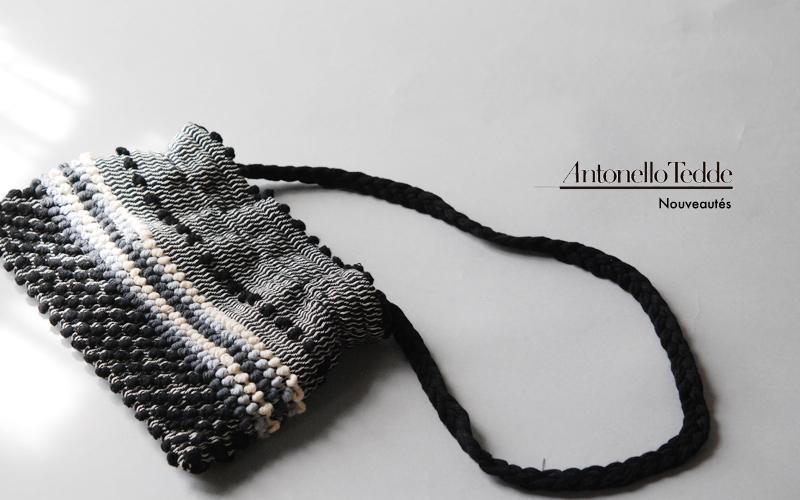 フランジュールのインポートアイテム、antonello bag