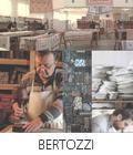 BERTOZZI ベルトッツィアイテム