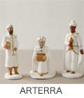 ARTERRA アルテラ オブジェ