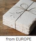 from Eupore(ヨーロッパ)。francjour(フランジュール)がセレクトした、フランス、イタリアなどのインテリア雑貨