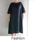 フランジュールのオリジナルファッションアイテム