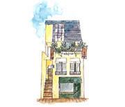 フランジュール神戸店。上質なタオル、フランスのフレグランス、インテリア雑貨をご紹介します。